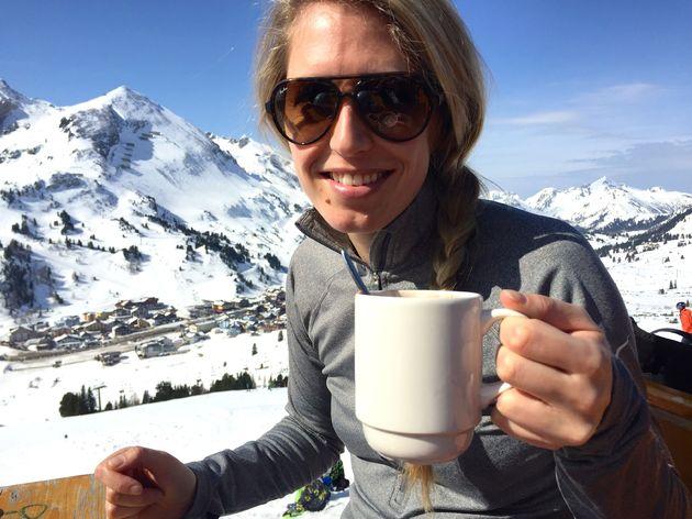 skien_einde_seizoen