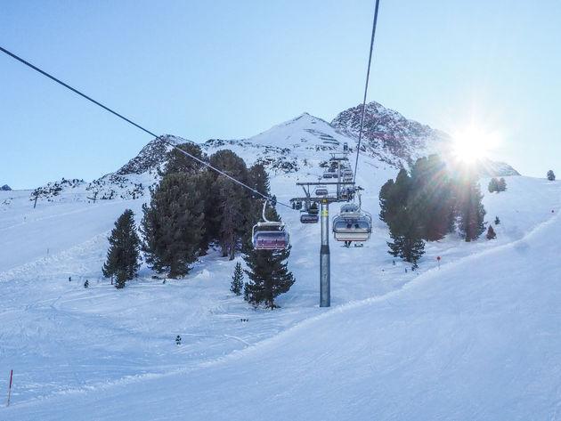 skien-innsbruck