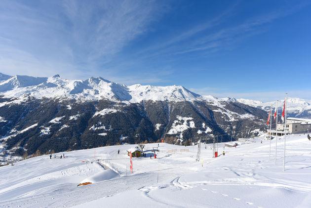 skien-saint-luc-val-d-anniviers