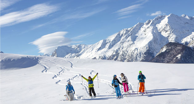 skigebied-alpe-d'huez