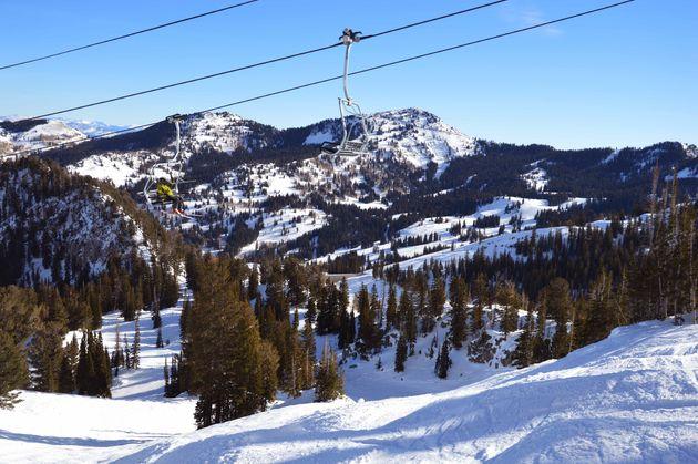 skigebied-amerika