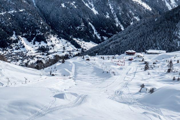 skigebied-grimentz