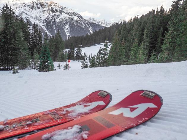 skigebied-kappl-oostenrijk
