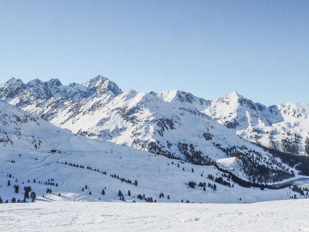 skigebied-kuhtai