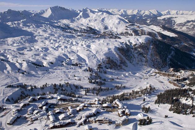 skigebied-la-plagne