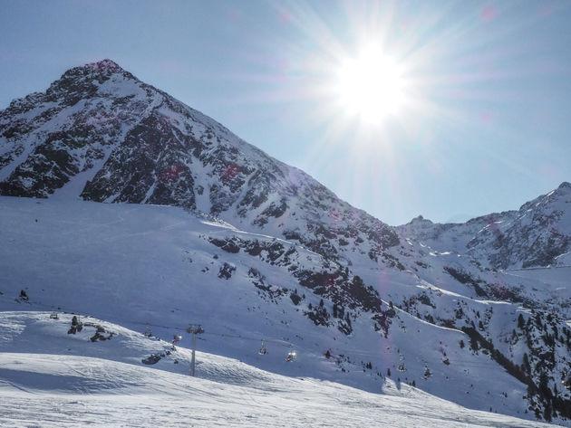 skigebied-patscherkofel