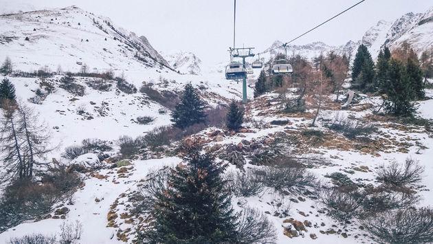 skigebied-ponte-di-legno