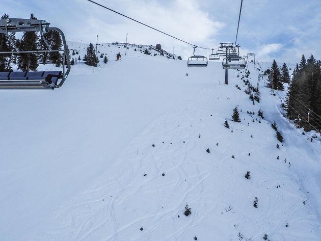 skigebied-see-oostenrijk
