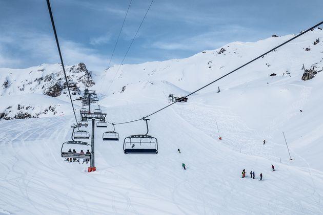 skigebied-zinal