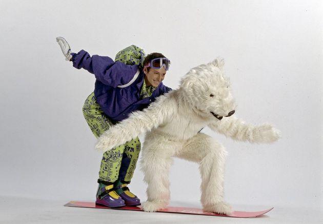 skikleding_paars