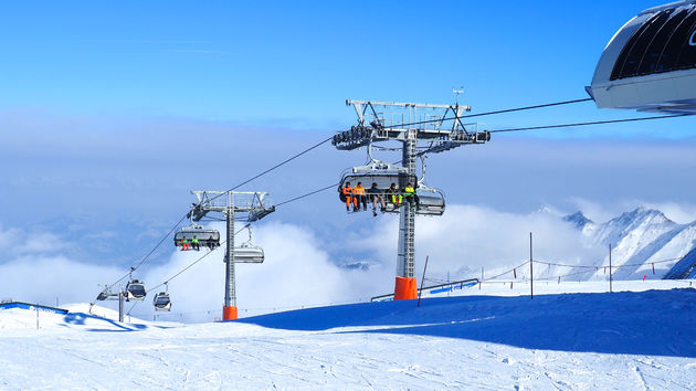 skilift-kaprun