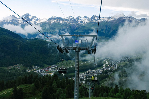 skilift-zwitserland