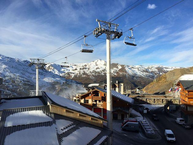 skiliften-dorp-val-thorens