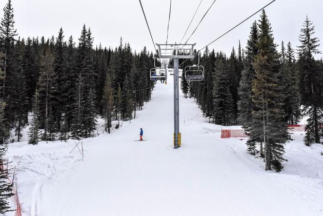 skiliften-marmot-basin