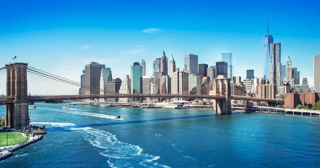 skyline-new-york-city-manhattan