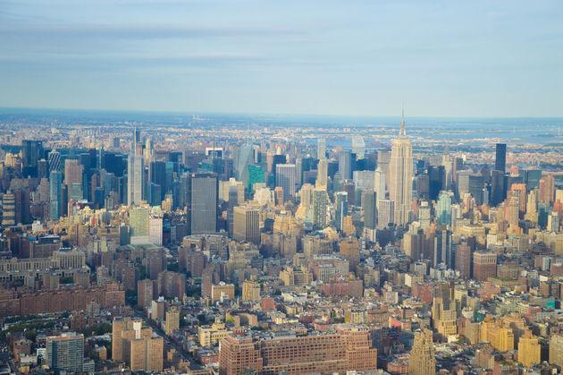 skyline-new-york-helicopter