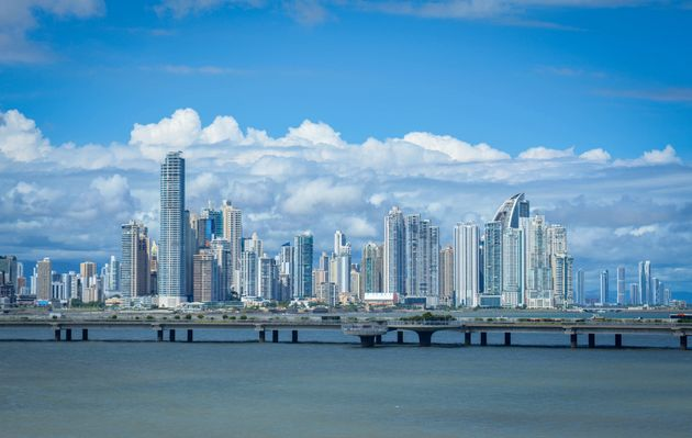 skyline_panama_city
