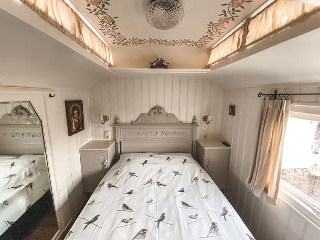 slaapkamer-pipowagen