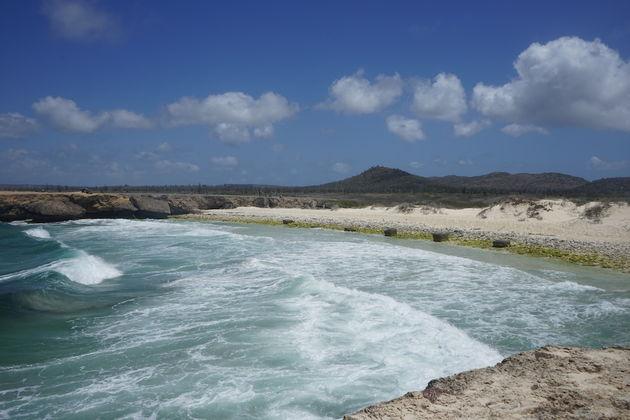 Slagbaai-Park-Bonaire