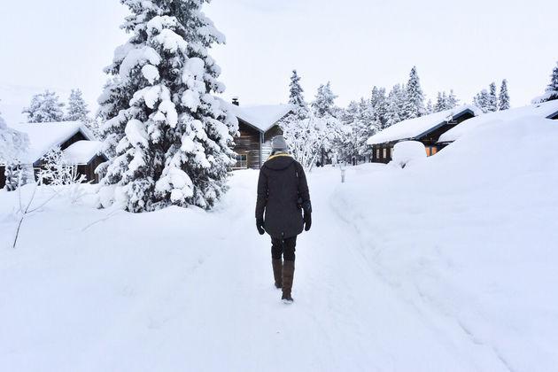 Slapen_in_het_icehotel_Lapland