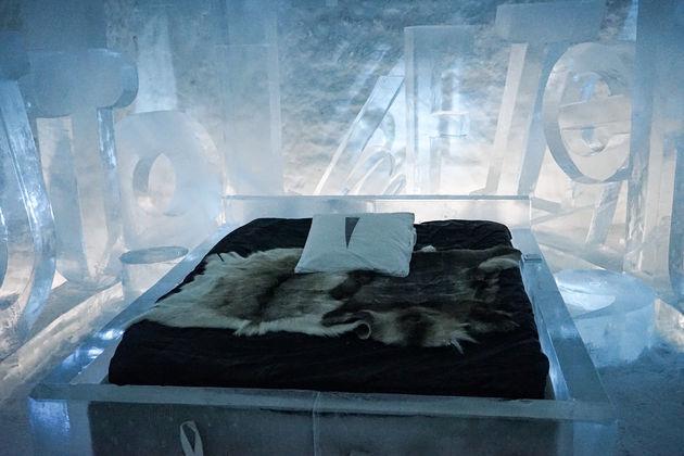 Slapen_in_het_ijshotel