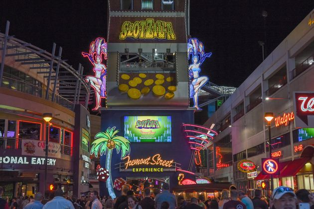slotzilla-downtown-vegas