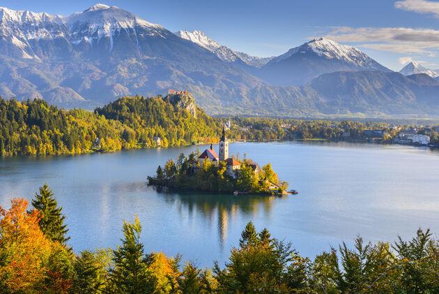 slovenie-herfst