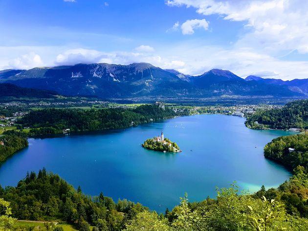 slovenie-vakantiebestemmingen-2018