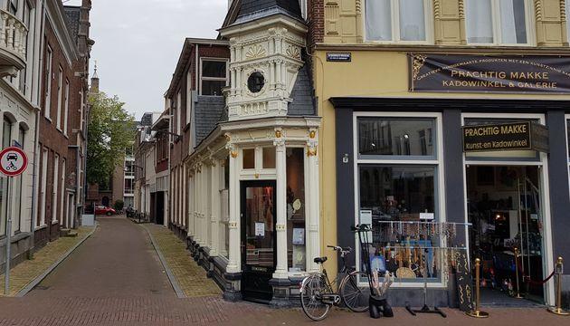 smallste_winkel_Nederland