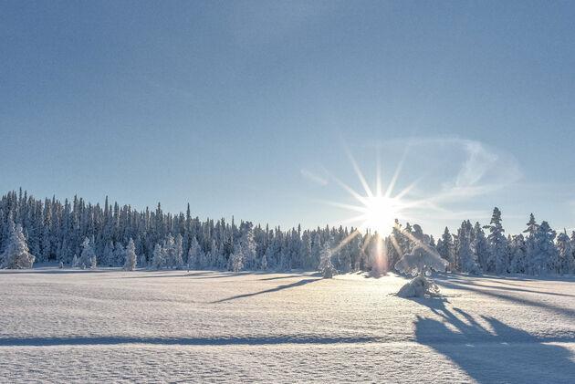 sneeuw-doen-in-lapland