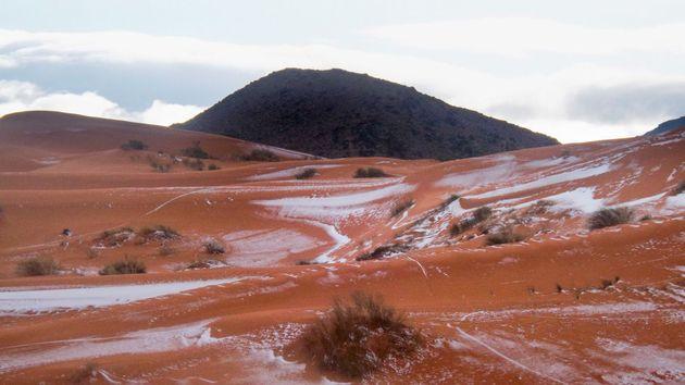 sneeuw_sahara_4