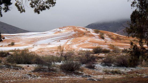 sneeuw_sahara_5