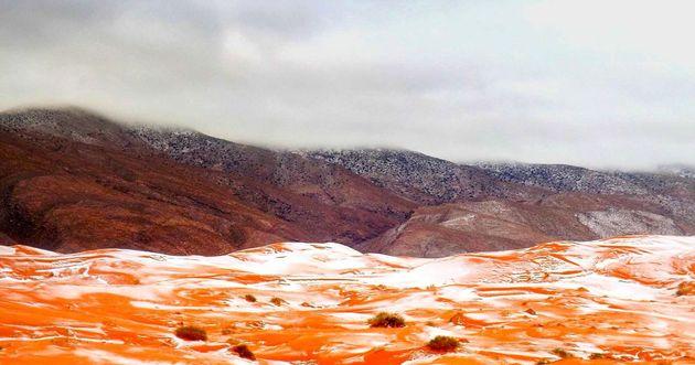 sneeuw_sahara_6