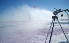 sneeuwkanon.jpg