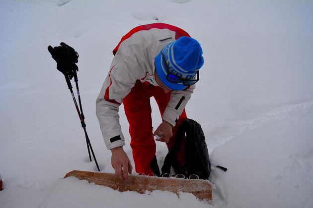 sneeuwschoenwandelen-gids-galtür