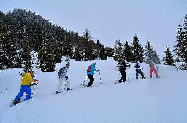 sneeuwschoenwandelen-in-galtür