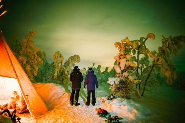 sneeuwschoenwandelen-noorderlicht