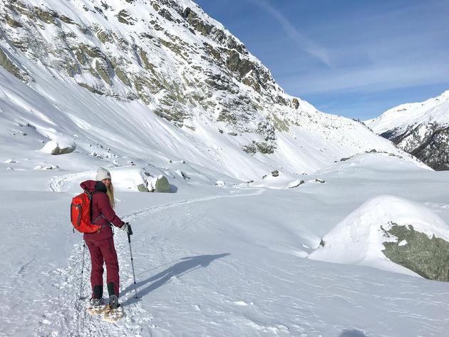 sneeuwschoenwandelen-offroad