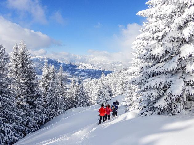 sneeuwschoenwandelen-tips