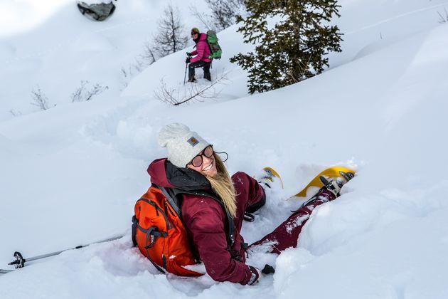 sneeuwschoenwandelen-zinal-offroad