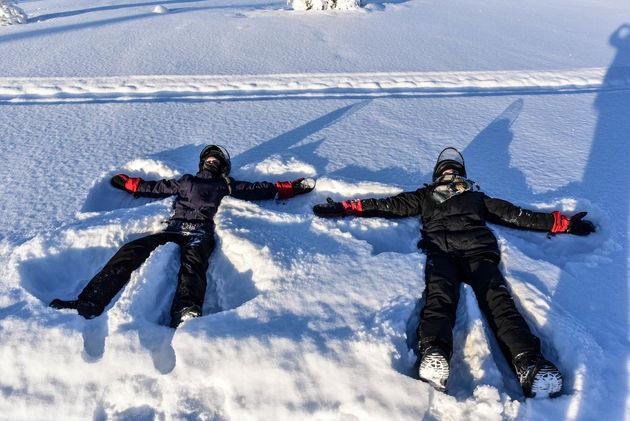 sneeuwscooter-lapland-sneeuwengels