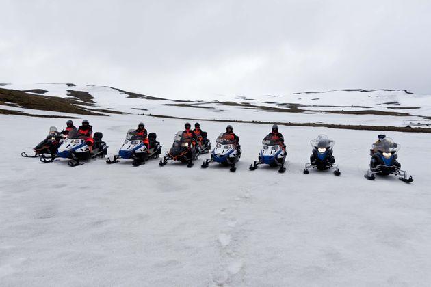 sneeuwscooteren-IJsland-stopover-2