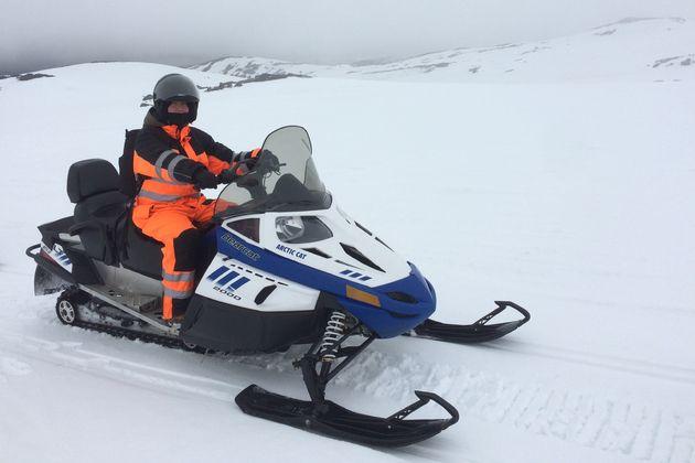 sneeuwscooteren-IJsland-stopover-3