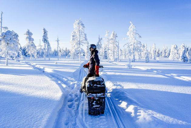 sneeuwscooteren-lapland-marloes