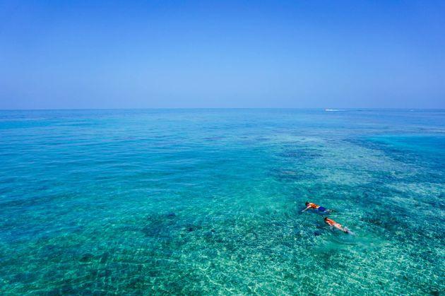 snorkelen-bonaire