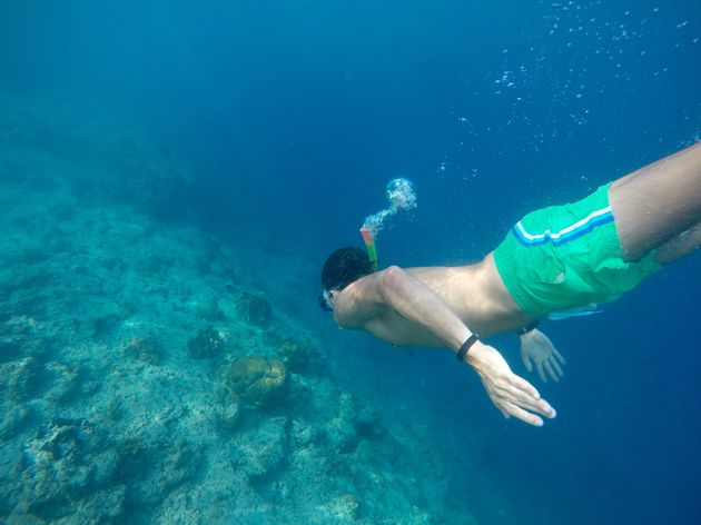 snorkelen-gili-air