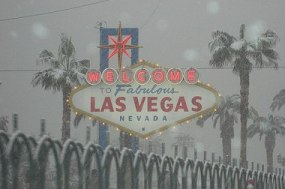 snow in vegas.jpg