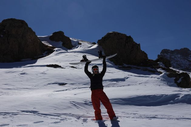 snowboarden-siusi