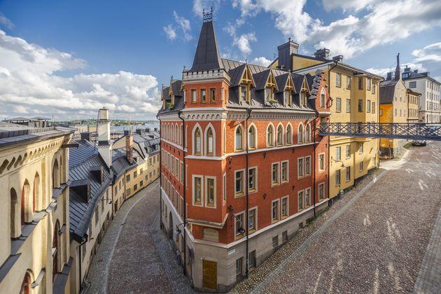 Södermalm-stockholm.