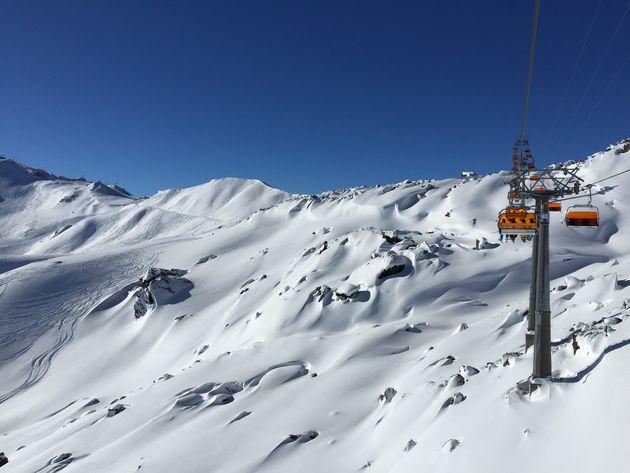 sölden-apres-ski.